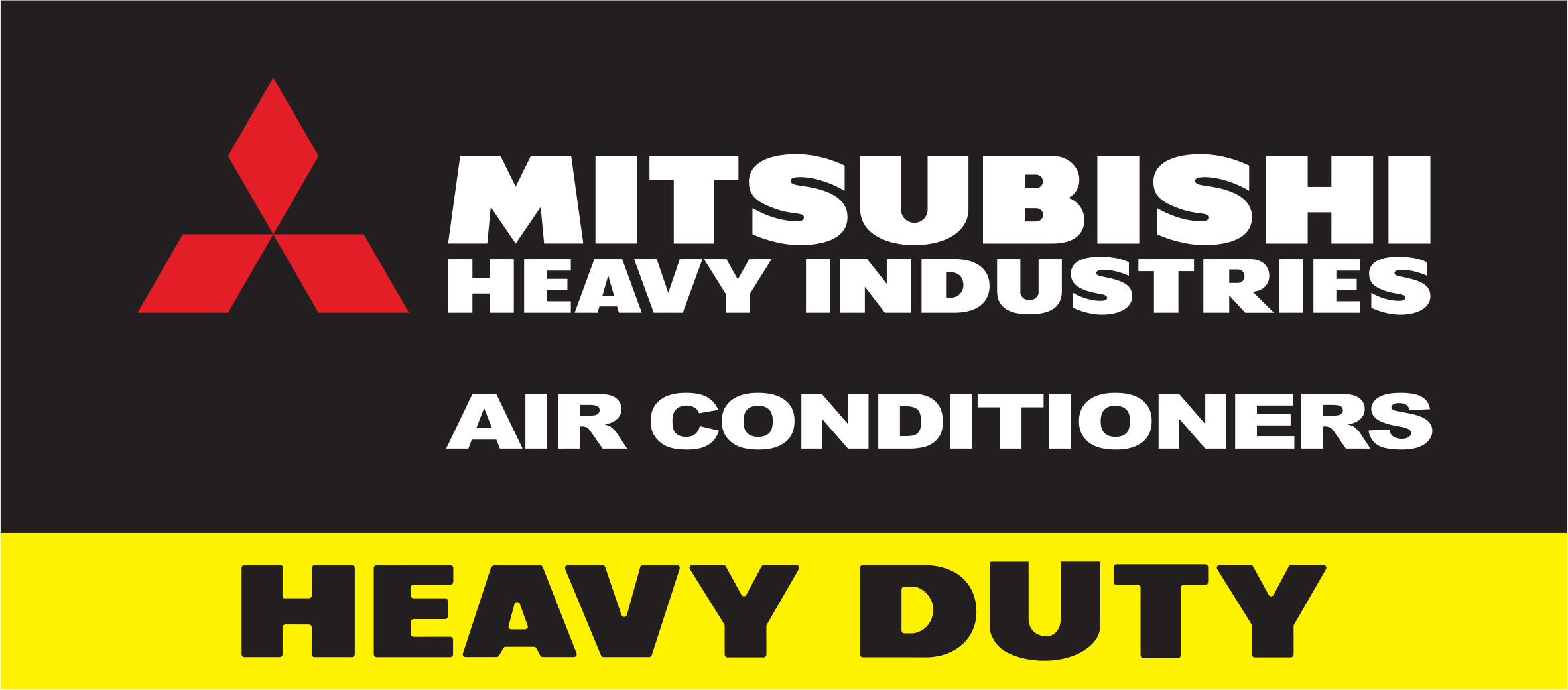 mitsubishi heavy industries air conditioning wiring