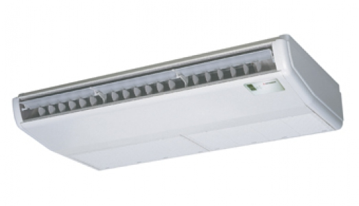 MITSUBISHI CEILING SUSPENDED FDEN100VF1/1 4.0HP