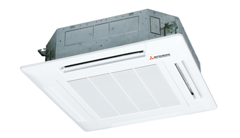 Packaged Air Conditioners (PAC)