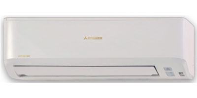Residential Air Conditioners (RAC)